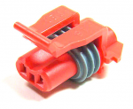 Delphi 12052643 Metri-Pack 150 2-Way Connector Each