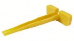 Deutsch 114010 Yellow Removal Tool 1 Each