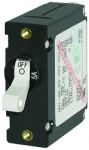 Blue Sea 7206 A-Series Toggle Circuit Breakers 10 Amps 1 Each
