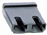 Delphi 2973407 56 series 2 Way Female Connector 5 Pack