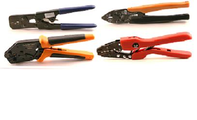 auto electrical tools crimping tools terminal tools electrical hand tools. Black Bedroom Furniture Sets. Home Design Ideas