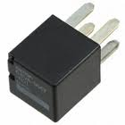 Omron G8VA-1A4T-R01 Automotive Relay 1 Each