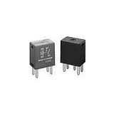 Omron General Purpose Relays