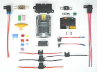 Fuses and Related Products
